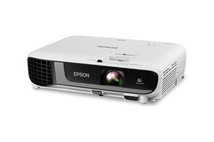Pro EX7280 3LCD WXGA Projector