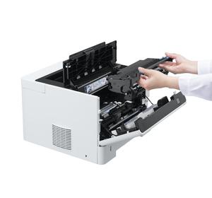 Epson WorkForce AL-M320DN Mono Laser Printer