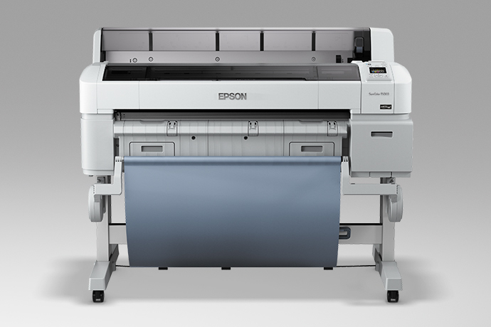 Epson Printer - USA