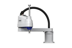 Epson LS6-B SCARA Robot - 700mm