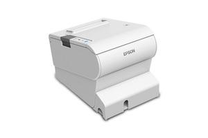 Impresora Epson TM-T88VI