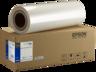 Epson ClearProof Film - 24 in x 30m 1 Roll