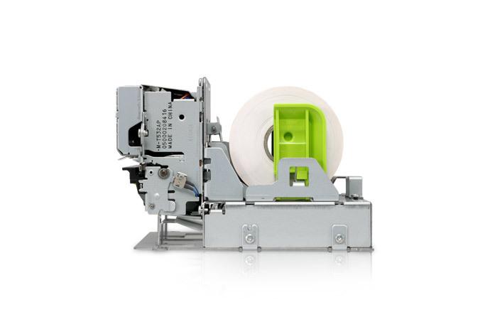 EU-T300C Kiosk Printer Series