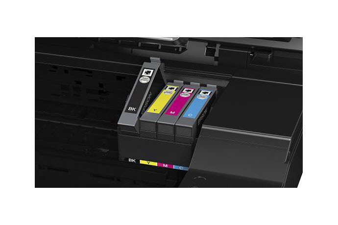 Epson Expression Xp 211 All In One Printer Inkjet