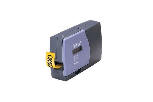 Epson LabelWorks OK500P