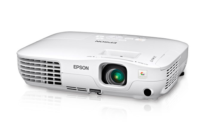 ex31 multimedia projector projectors for work clearance center rh epson com Epson EX31 Projector Using HDMI to VGA Adpater Epson EX31 Projector Using HDMI to VGA Adpater
