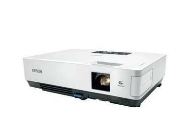 Epson PowerLite 1715c