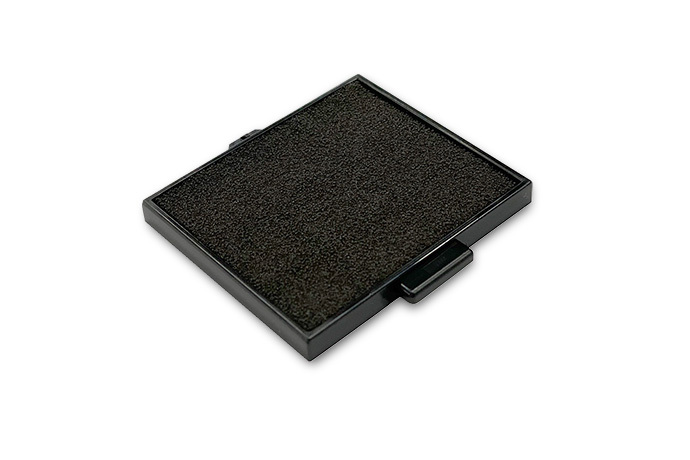 Air Filter (ELPAF61)