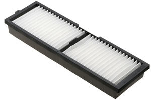 High Efficiency Air Filter (Standard) - V13H134A11