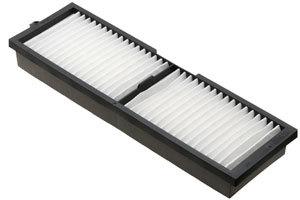 High Efficiency Air Filter (Standard) - V13H134A11