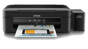 epson-l360-printer-and-scanner-driver