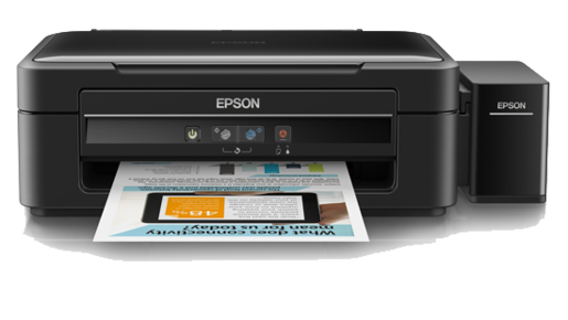 epson printer customer service