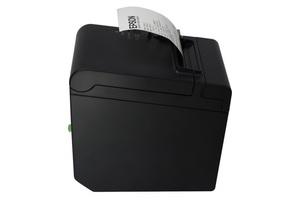 Impresora Fiscal Epson TM-T900FA