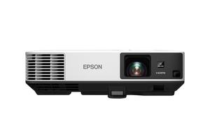 Proyector Epson PowerLite 2055
