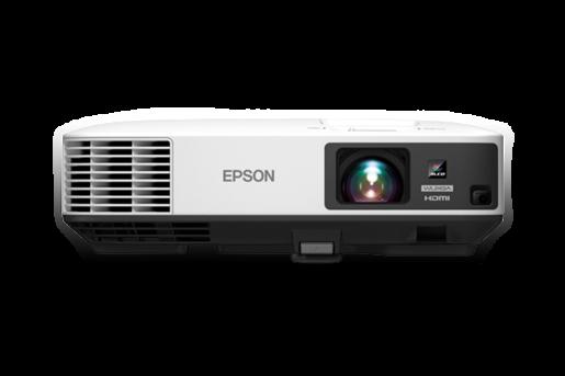 Epson PowerLite 2265U