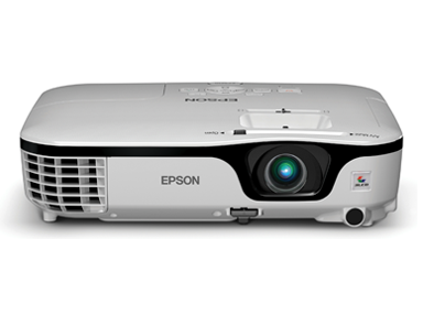 epson ex3210 ex series projectors support epson us rh epson com Epson EX3210 Projector Amazon Epson EX3212 LCD Projector