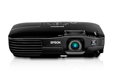 epson ex51 ex series projectors support epson us rh epson com epson ex31 projector manual Epson EX30 Projector Manuals