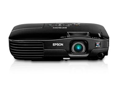 Epson EX51