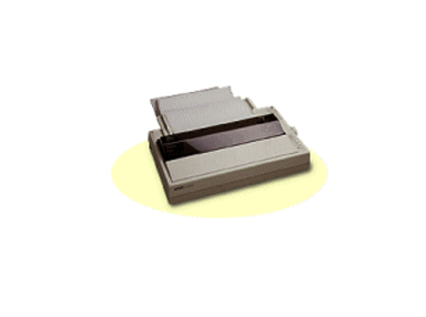 Epson LQ-1500