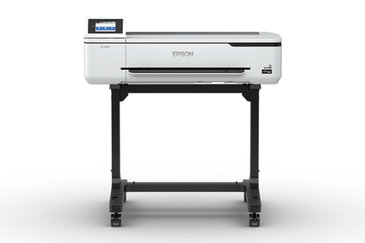 Epson SureColor SC-T3130
