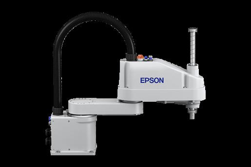Epson LS6 SCARA Robots