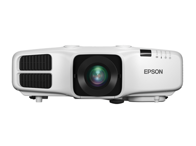 Epson PowerLite 4650