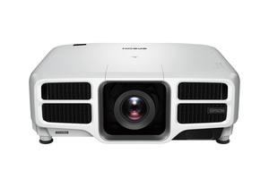 Projetor Epson Pro L1100U