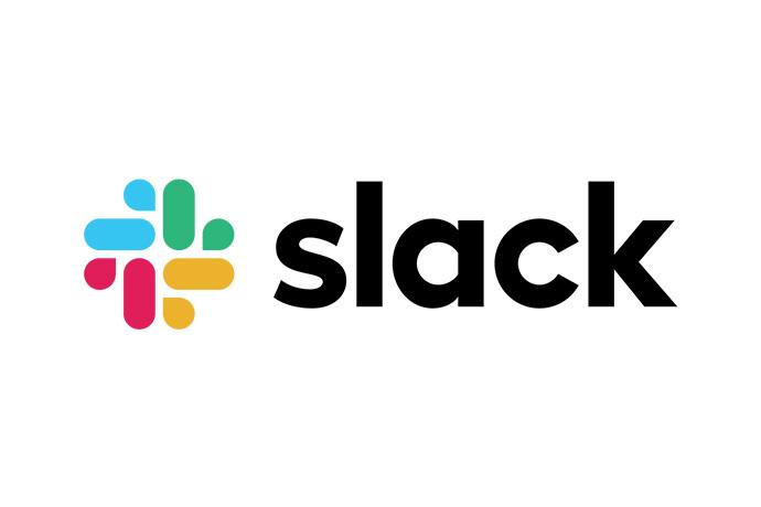 Epson Printer Bot for Slack