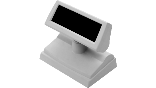 Epson DM-D110 POS Display