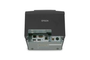 TM-U220-i COM Receipt/Kitchen Printer - Multi-Station