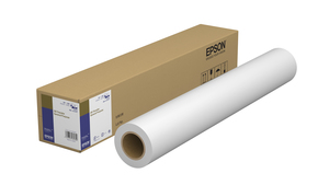 DS Transfer General Purpose 24 inch Roll
