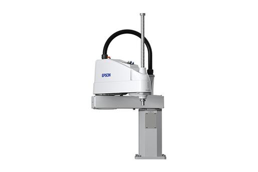 LS20 SCARA Robots - 800mm
