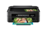 Expression XP-211 All-in-One Printer
