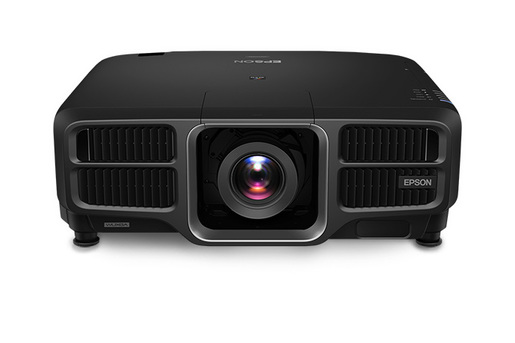 Pro L1755UNL WUXGA 3LCD Laser Projector Without Lens