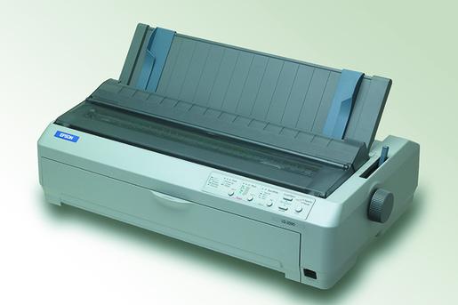 LQ-2090C