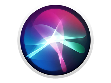 Siri Shortcuts for Epson iPrint