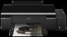 Impresora EcoTank L800 (110V)
