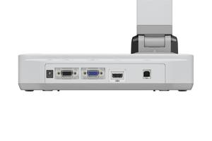 Document Camera ELPDC13