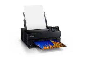 Impresora Epson SureColor P700