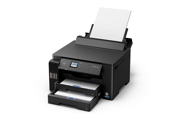 Epson 완성형 정품 무한 L11160