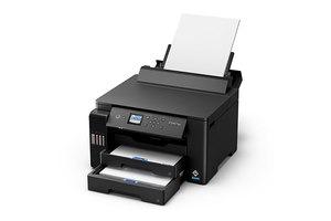 Epson EcoTank Pro A3 프린터 L11160