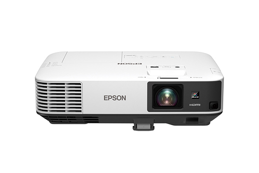 EB-2055 Projector