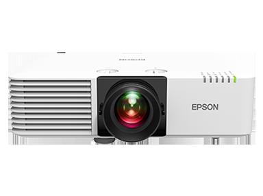 Epson PowerLite EB-L530U