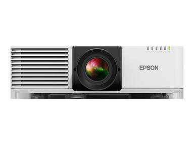 Epson PowerLite L610W