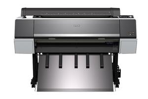 Impresora Epson SureColor P9000 Standard Edition