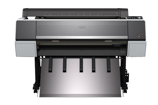 SureColor P9000 Standard Edition - Refurbished