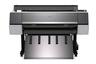 Impresora SureColor P9000 Standard Edition