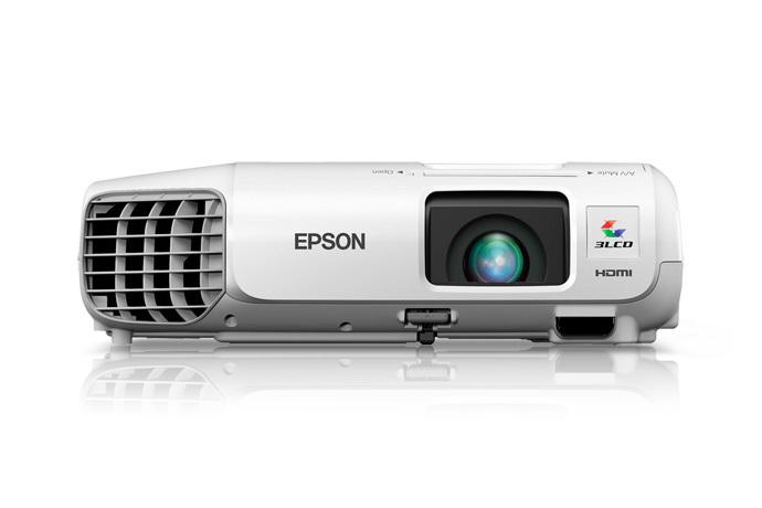 powerlite x27 xga 3lcd projector | classroom | projectors | for