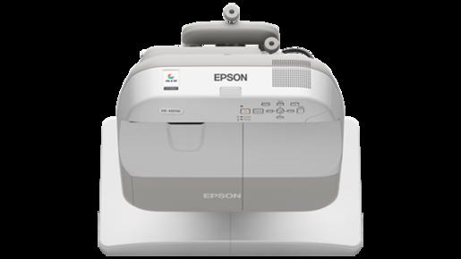 Epson BrightLink 485Wi+
