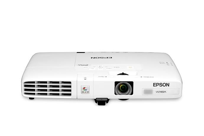 powerlite 1771w wxga 3lcd projector portable projectors for rh epson com epson vs240 svga 3lcd projector manual epson vs240 svga 3lcd projector manual